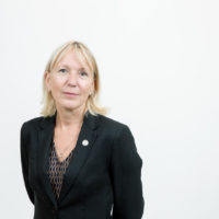 University of Bergen rector Margareth Hagen is the new chair of the Advisory Board of AE-Bergen Knowledge Hub.